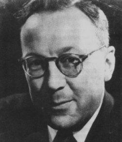 Роберт Уотсон-Уатт